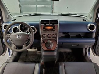 2005 Honda Element EX 4WD Kensington, Maryland 39