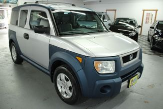2005 Honda Element EX 4WD Kensington, Maryland 6