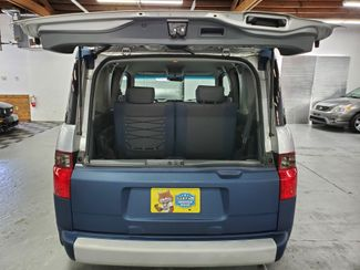 2005 Honda Element EX 4WD Kensington, Maryland 60
