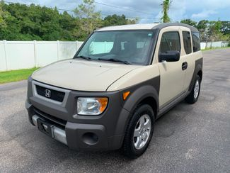 2005 Honda Element EX in Tampa, FL 33624