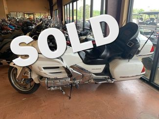 2005 Honda GL1800 Gold Wing  | Little Rock, AR | Great American Auto, LLC in Little Rock AR AR