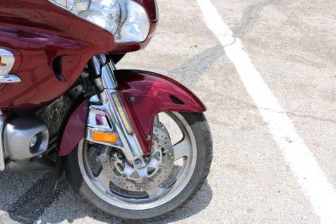 2005 Honda Gold Wing ABS GL1800   Hurst, Texas   Reed's Motorcycles in Hurst, Texas
