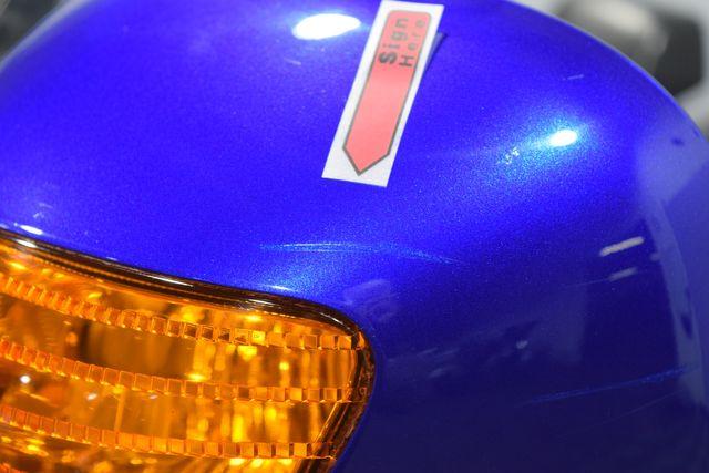 2005 Honda Gold Wing - GL18005 in Carrollton, TX 75006