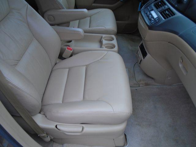 2005 Honda Odyssey EX-L in Alpharetta, GA 30004