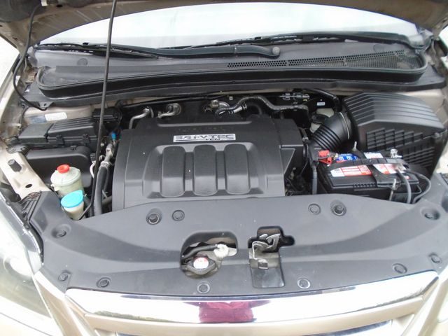 2005 Honda Odyssey EX-L in Atlanta, GA 30004