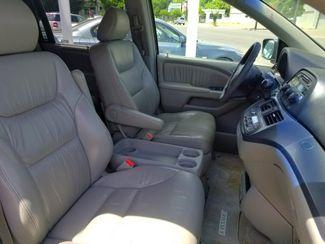 2005 Honda Odyssey EX-L Chico, CA 3