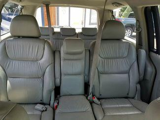 2005 Honda Odyssey EX-L Chico, CA 5