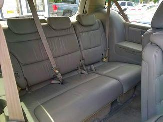 2005 Honda Odyssey EX-L Chico, CA 7