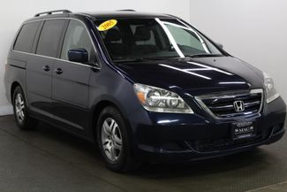 2005 Honda Odyssey EX in Cincinnati, OH 45240