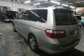 2005 Honda Odyssey EX-L  city Ohio  Arena Motor Sales LLC  in , Ohio