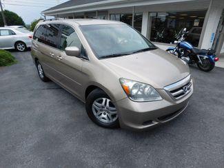 2005 Honda Odyssey EX in Ephrata, PA 17522