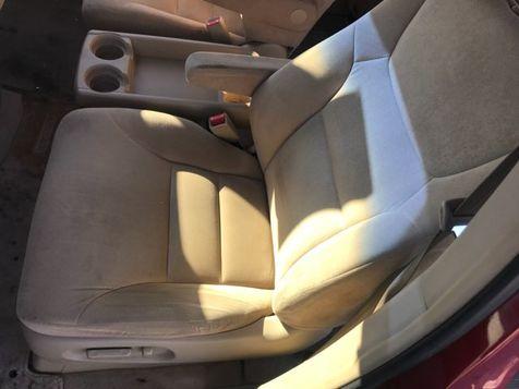 2005 Honda Odyssey EX | Ft. Worth, TX | Auto World Sales LLC in Ft. Worth, TX