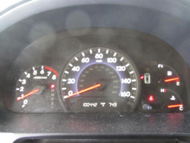 2005 Honda Odyssey EX-L Gardena, California 5