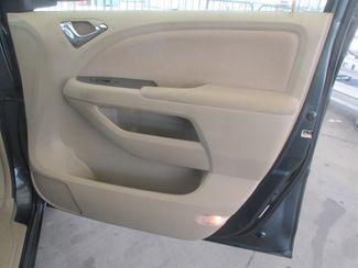 2005 Honda Odyssey EX Gardena, California 12