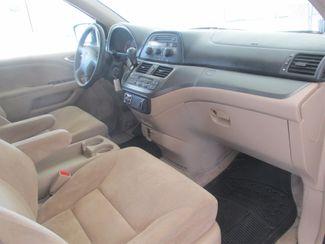 2005 Honda Odyssey EX Gardena, California 7