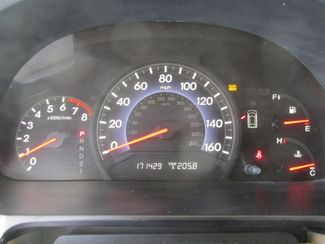 2005 Honda Odyssey EX Gardena, California 5