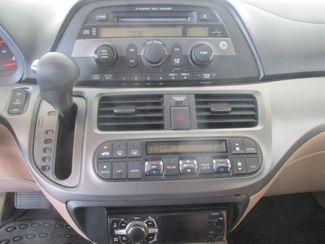 2005 Honda Odyssey EX Gardena, California 6