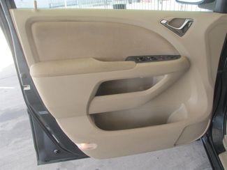 2005 Honda Odyssey EX Gardena, California 8