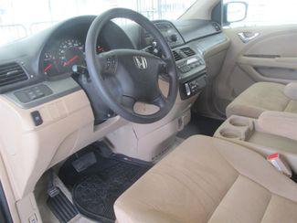2005 Honda Odyssey EX Gardena, California 4