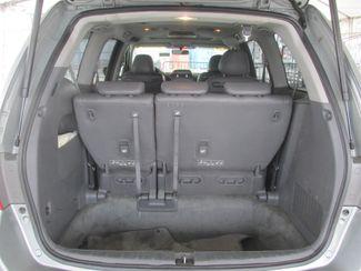 2005 Honda Odyssey EX-L Gardena, California 10