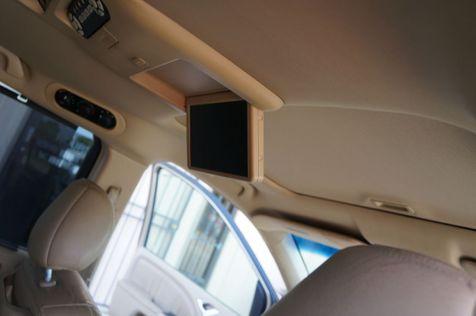 2005 Honda Odyssey EX-L   Houston, TX   Brown Family Auto Sales in Houston, TX