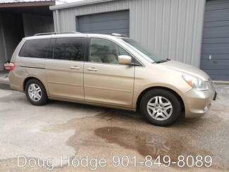 2005 Honda Odyssey TOURING in Memphis Tennessee, 38115