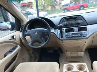 2005 Honda Odyssey EX  city Wisconsin  Millennium Motor Sales  in , Wisconsin