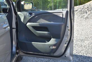 2005 Honda Odyssey EX Naugatuck, Connecticut 10