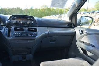 2005 Honda Odyssey EX Naugatuck, Connecticut 17