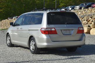 2005 Honda Odyssey EX Naugatuck, Connecticut 2