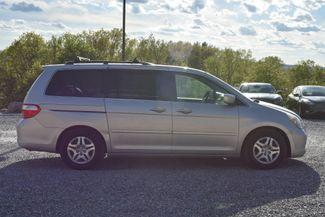 2005 Honda Odyssey EX Naugatuck, Connecticut 5