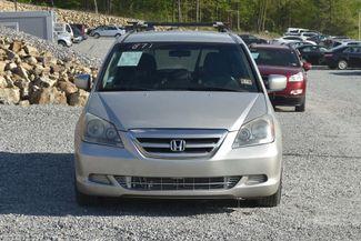 2005 Honda Odyssey EX Naugatuck, Connecticut 7