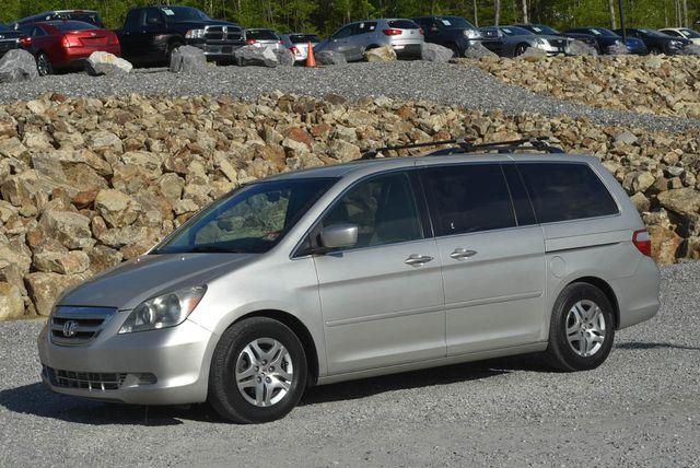 2005 Honda Odyssey EX Naugatuck, Connecticut