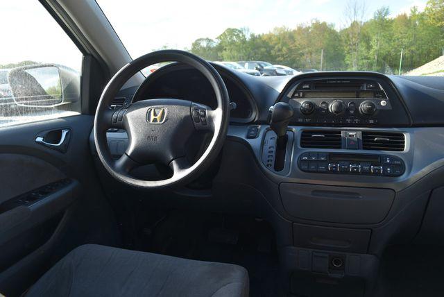 2005 Honda Odyssey EX Naugatuck, Connecticut 15