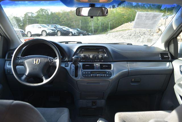 2005 Honda Odyssey EX Naugatuck, Connecticut 16