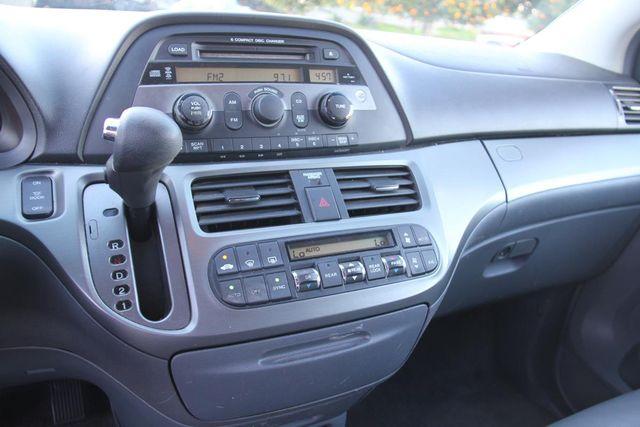 2005 Honda Odyssey EX-L Santa Clarita, CA 20