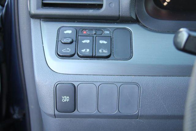 2005 Honda Odyssey EX-L Santa Clarita, CA 24
