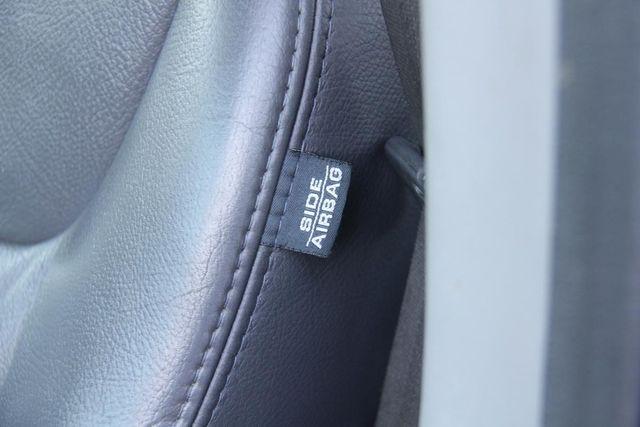 2005 Honda Odyssey EX-L Santa Clarita, CA 26
