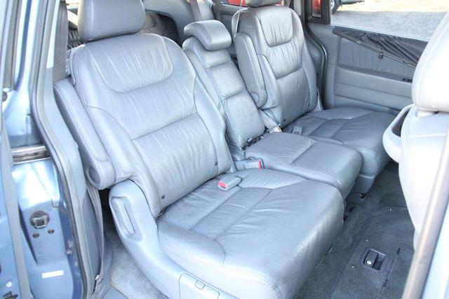 2005 Honda Odyssey EX-L Santa Clarita, CA 16