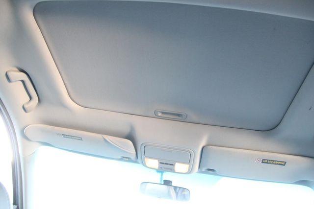 2005 Honda Odyssey EX-L Santa Clarita, CA 28