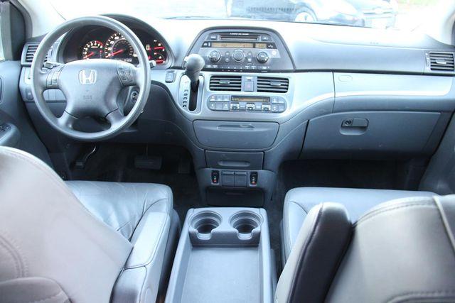 2005 Honda Odyssey EX-L Santa Clarita, CA 7