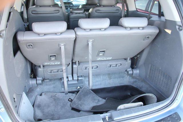 2005 Honda Odyssey EX-L Santa Clarita, CA 29