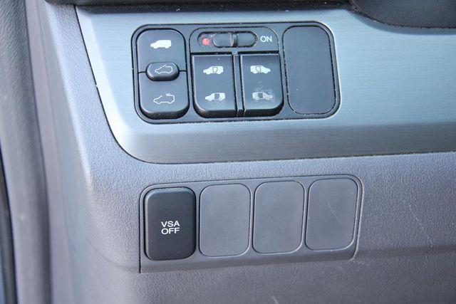 2005 Honda Odyssey EX-L Santa Clarita, CA 30