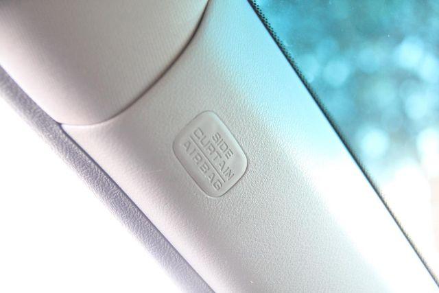 2005 Honda Odyssey EX-L Santa Clarita, CA 31
