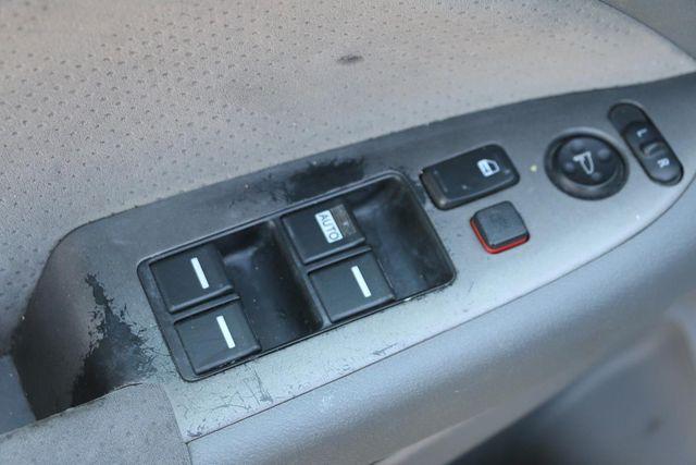 2005 Honda Odyssey LX Santa Clarita, CA 26