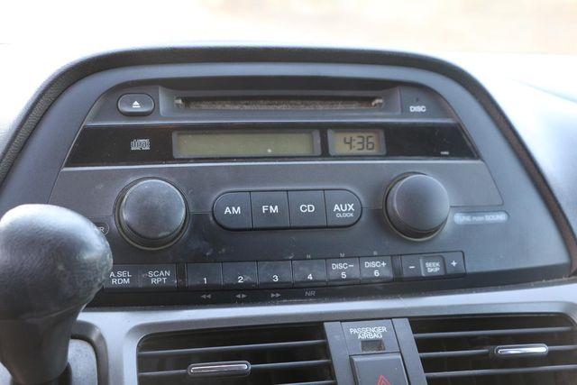 2005 Honda Odyssey LX Santa Clarita, CA 22