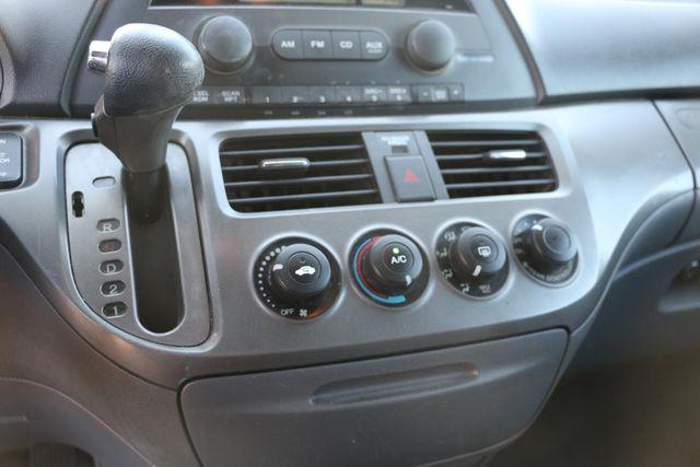 2005 Honda Odyssey LX Santa Clarita, CA 23