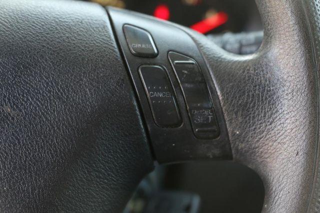 2005 Honda Odyssey LX Santa Clarita, CA 27