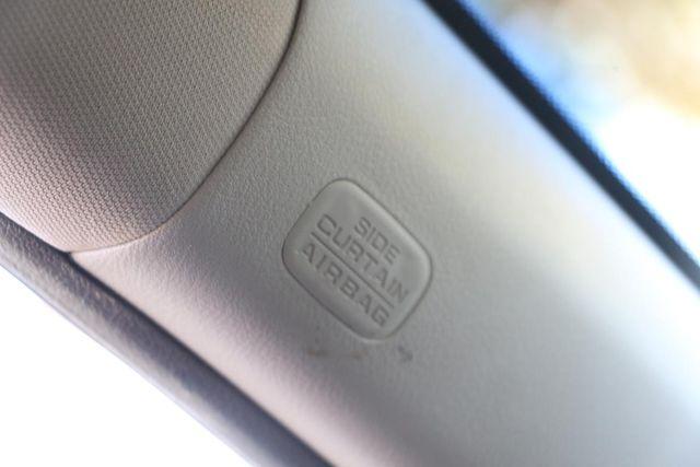 2005 Honda Odyssey LX Santa Clarita, CA 28