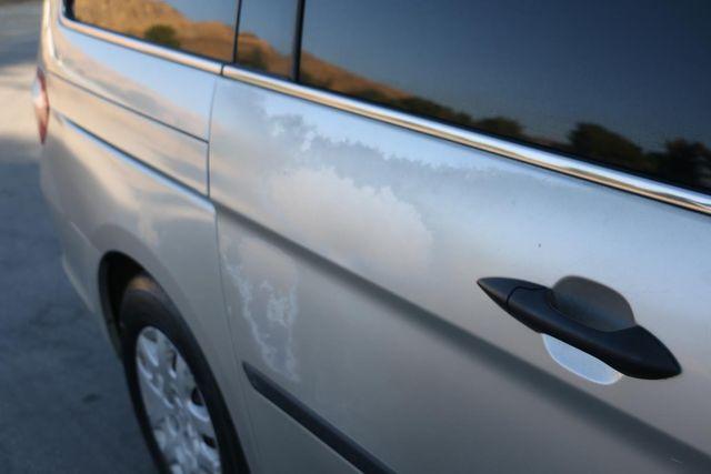 2005 Honda Odyssey LX Santa Clarita, CA 31